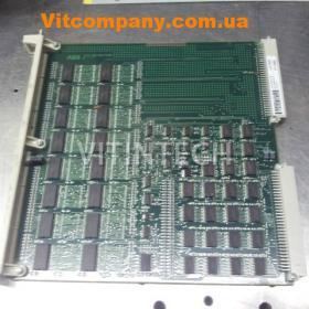 ABB Memory Extension Board