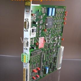 Плата Siemens Kuka KIBS2.03 Roboter