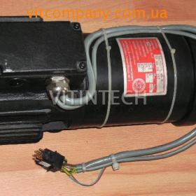Серво-привод для CHARMILLES Robofil