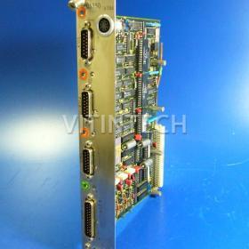 Серво интерфейсная плата Siemens Sinumerik 6FX1111-1AA00