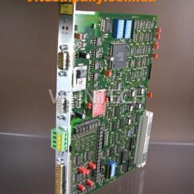 Siemens Kuka KIBS2.03 Roboter CNC Steuerung