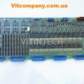 Системная плата Fanuc A20B-0007-0040  04A