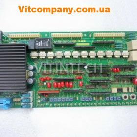 Системная плата Fanuc A20B-0007-0360  05A