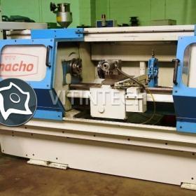 Циклический станок Pinacho Cobra 180