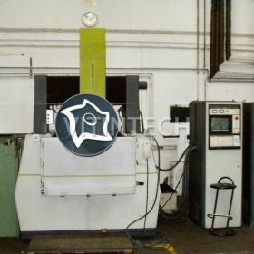 Электроэрозионный прошивной станок ONA PD 4.120 EO