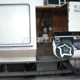 Шлифовальный станок WALTER HELITRONIC 55
